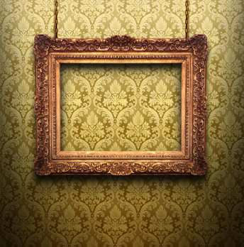 rich frame