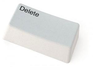 delete-300x225