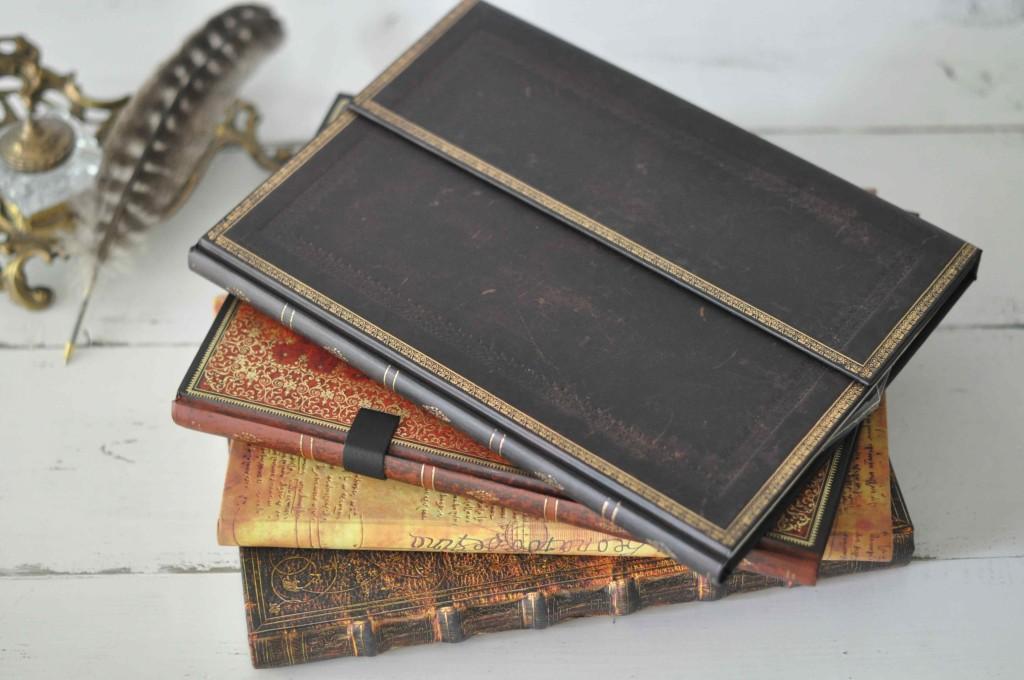 antique_leather_journals_dsc_0066