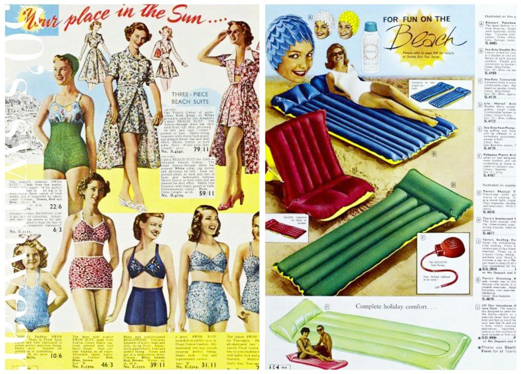 vintage-fashion-archive-kays-catalogue1