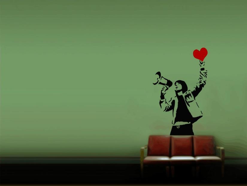 shout_love_sofa