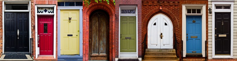collage-of-doors-small