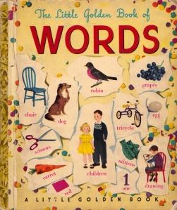littlegoldenbookofwords