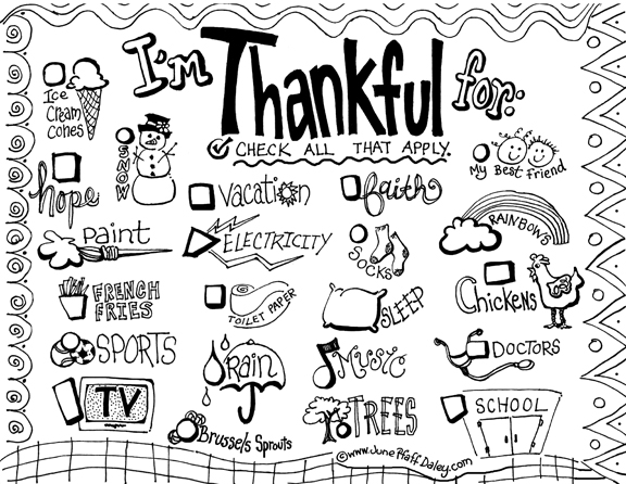 Thankful-2lowres