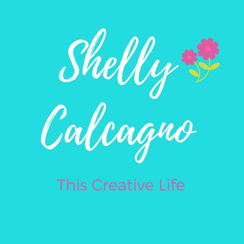 Shelly Calcagno-3