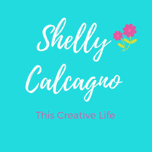 Shelly Calcagno-3
